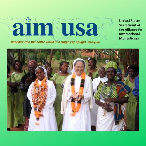 Alliance for International Monasticism