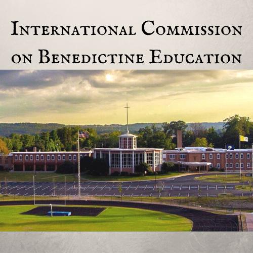 International Commission on Benedictine Education